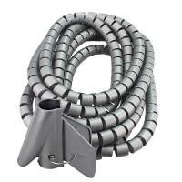 Спирали за кабели