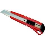 Ножове и резци