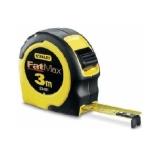 Измервателни инструменти