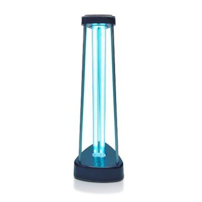 Инсектицидни лампи