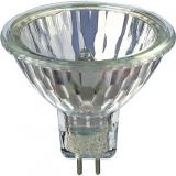 Халогенна спот лампа