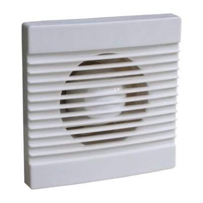 Китайски вентилатори
