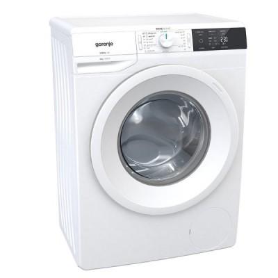 Части за перални