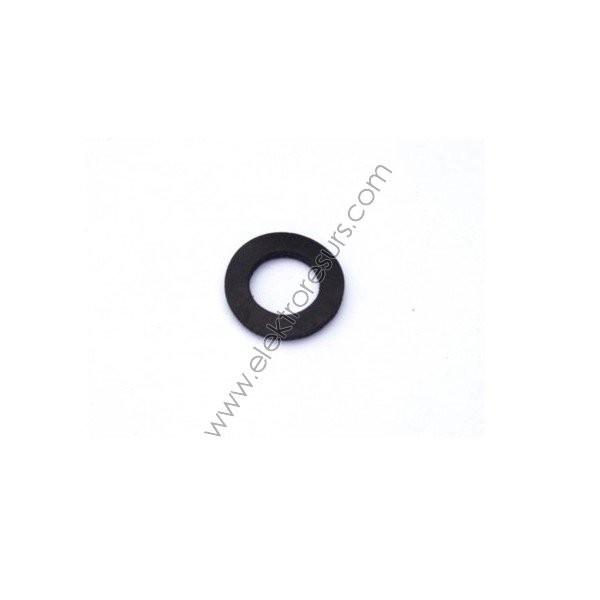 уплътнение  О пръстен R-02
