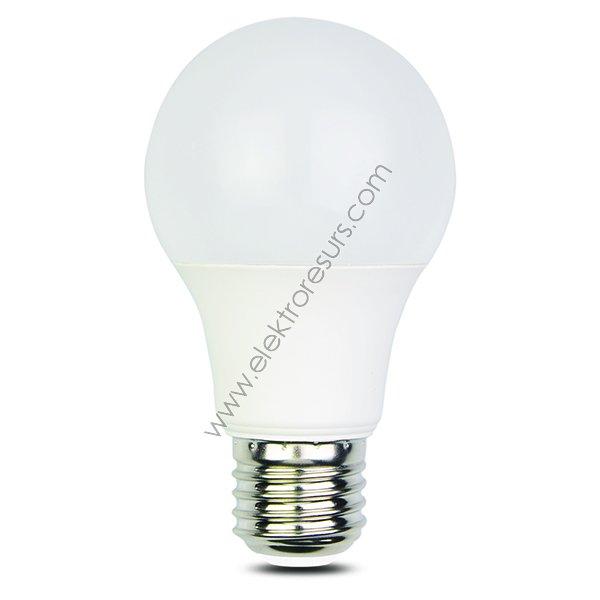 LED Крушка Е27 11.5W 6400K