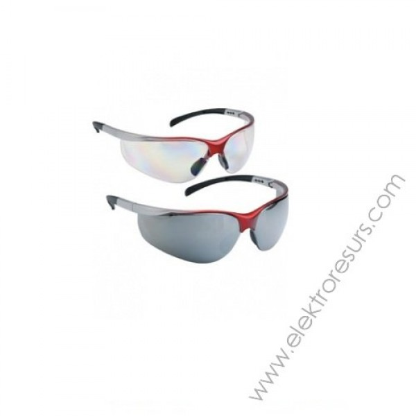 очила ROZELLE затъмнени 525050