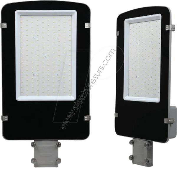 LED Улична лампа 30W 4000k Samsung чип