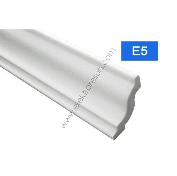 холкер 40/45 Е-5 2м 11942 2бр.в опаковка