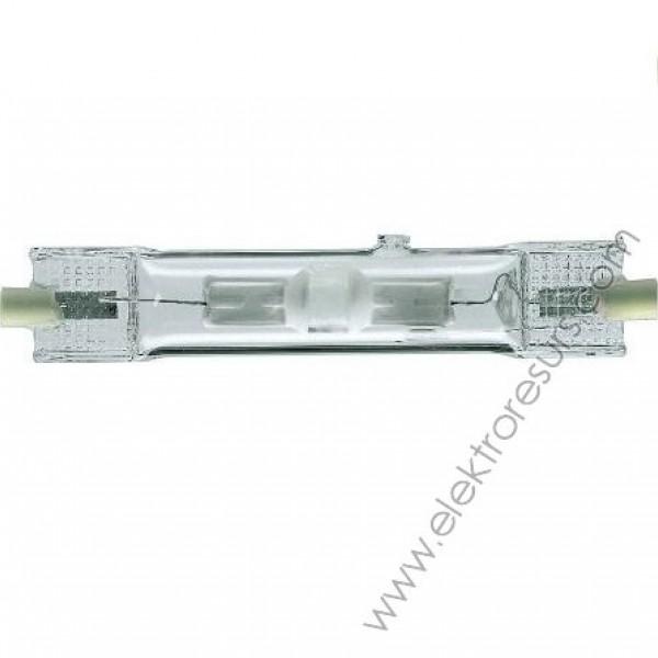 Металхалогенна лампа  70w MHN-TD