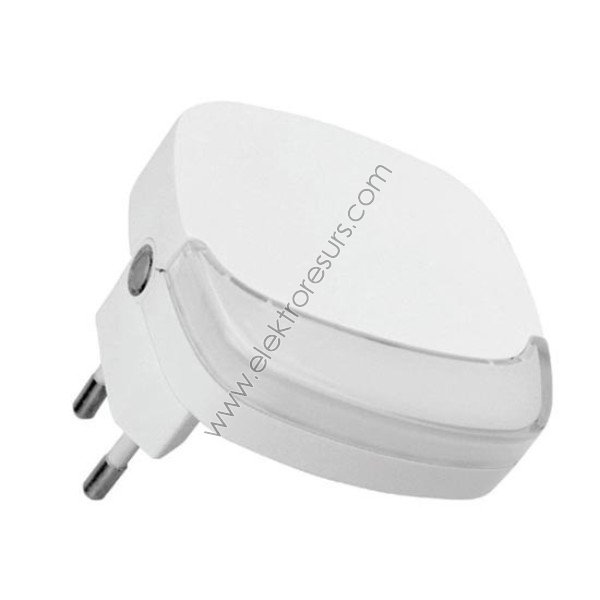 лампа нощна 827 v-tac/samsung/4000к