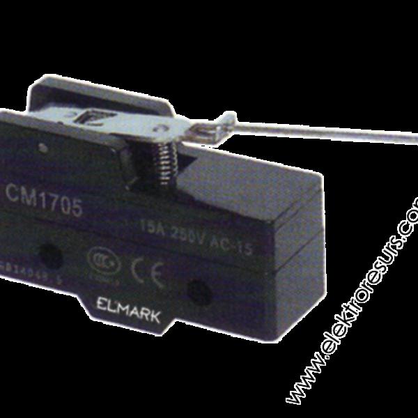 CM-1705