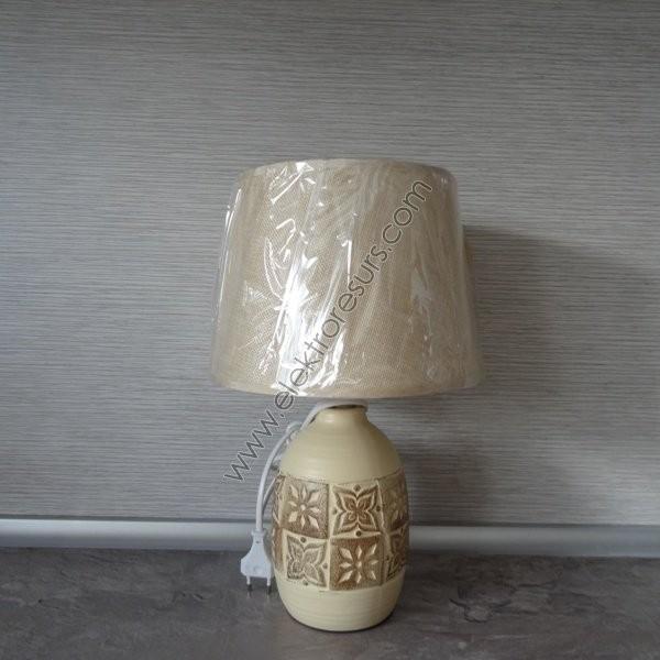 настолна лампа Х536
