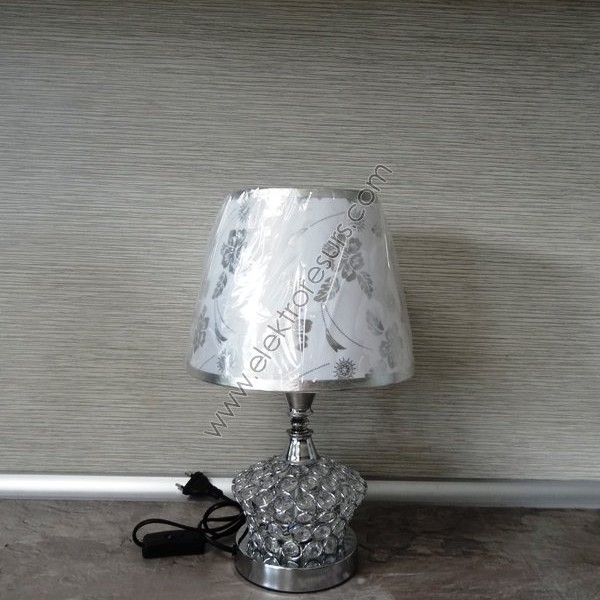настолна лампа Х544