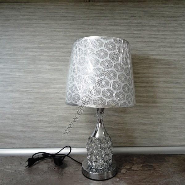 настолна лампа Х547