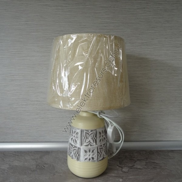 настолна лампа Х538