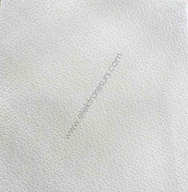 таванка 50/50 КЛ-339 12207 Класик Кристал