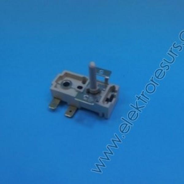 термично реле за  вентилаторна печка 60`С