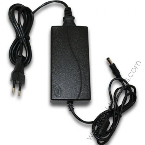 LED трансформатор  42w