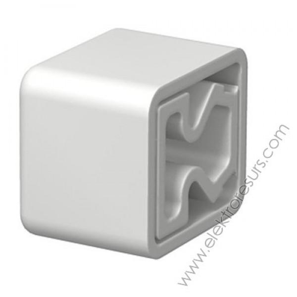 предпазен кант  KSB 2 PVC