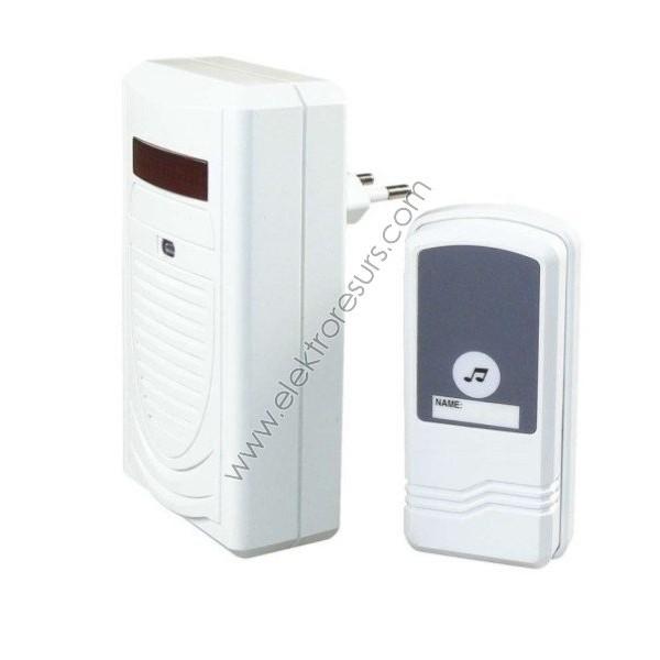 звънец безжичен Р5705