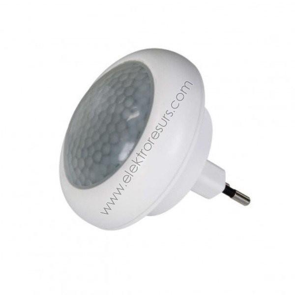 лампа нощна LED P3304