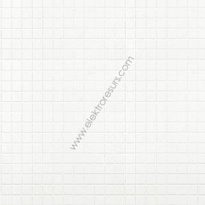 панел PVC 0.4 0456 мозайка