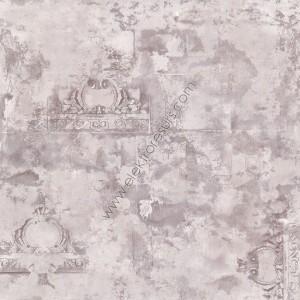 тапет 1004-017 дуплекс