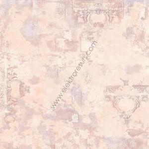 тапет 1004-03 дуплекс