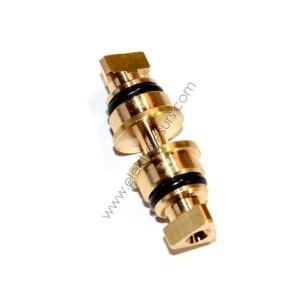 Клапан 964961 Комплект