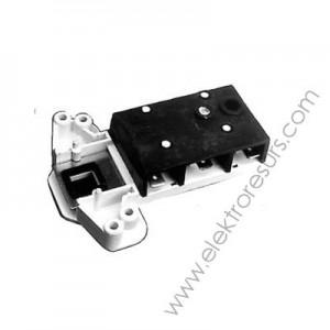 биметална ключалка 148AE02