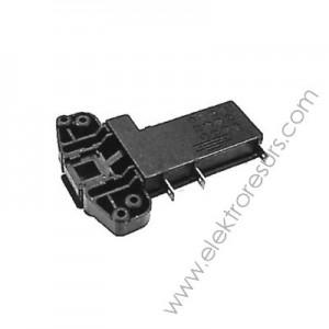 биметална ключалка 148AE05