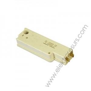 биметална ключалка 148AK 06