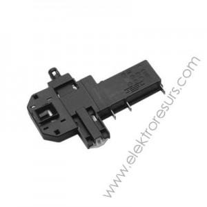 биметална ключалка 148AR07