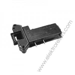 биметална ключалка 148BH01