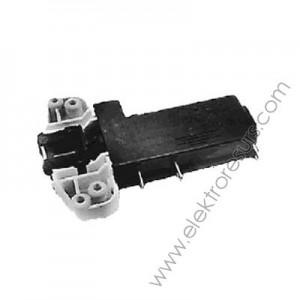 биметална ключалка 148BL01