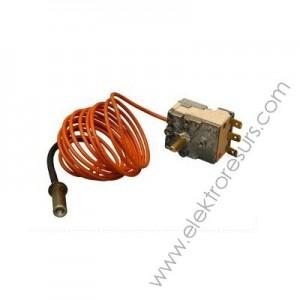 Термично реле за автоматична пералня  149AR03