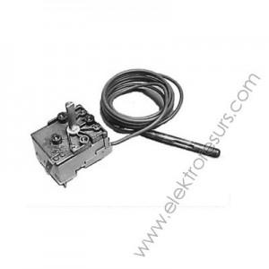 Термично реле за автоматична пералня  149ID02