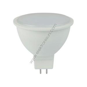LED Крушка GU 5.3 3.3W 4000K