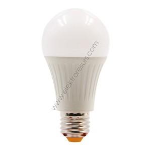 LED Крушка Е27 13.2W 4000K