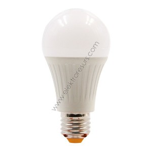 LED Крушка Е27 13.2W 6400K