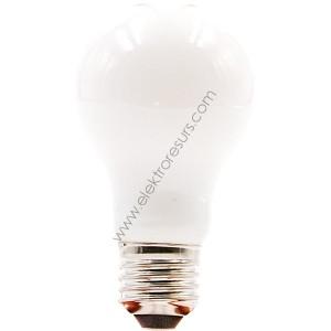 LED Крушка Е27 5.5W 4000K