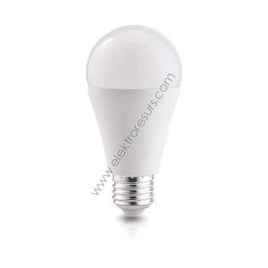 LED Крушка Е27 16W 4000K
