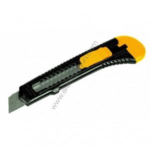 Нож за балатум