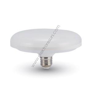 ЛЕД E27 15W UFO 4500k - 7159