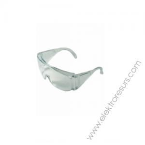 очила VS 160 2200-00