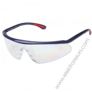 очила BARDEN безцветни 512051