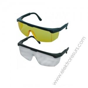 очила VS 170 бели 2266-00