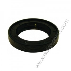 семеринг V пръстен 20mm VS
