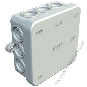 кутия ПКОМ  A 11   2000342