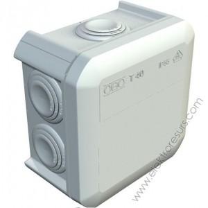 кутия ПКОМ  T 40   2007045